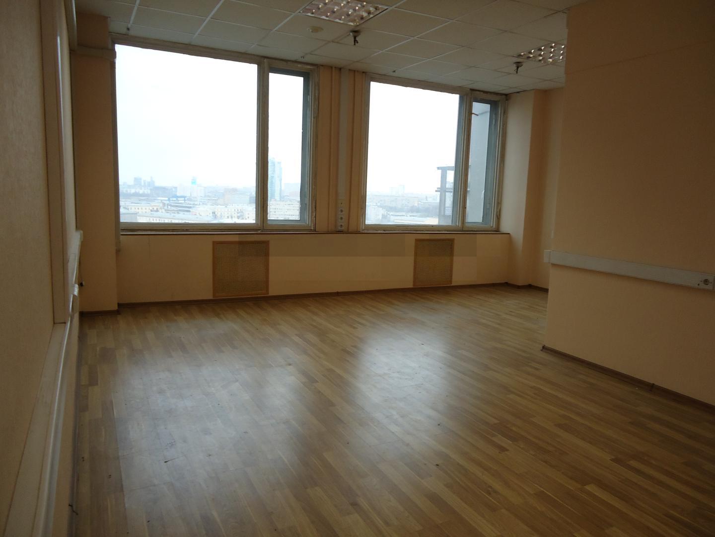 Office в аренду по адресу Россия, Московская область, Москва, Рубцовская набережная, 3с1