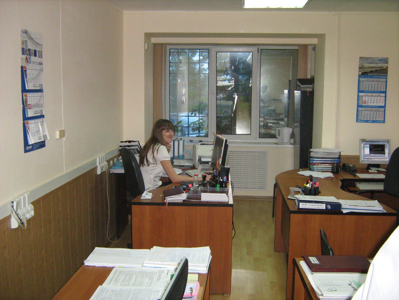 Business на продажу по адресу Россия, Ставропольский край, городской округ Ставрополь, Ставрополь, улица Мира, 232