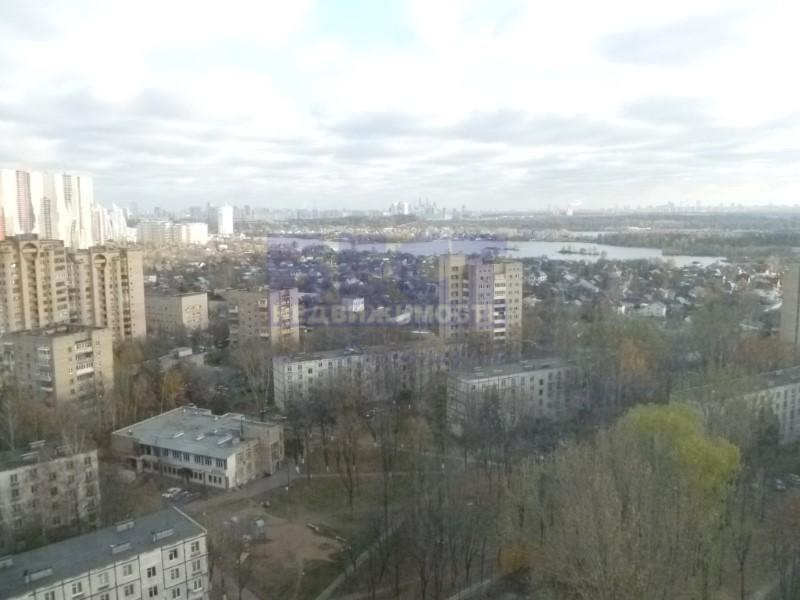 ждёт фото района вокзальной улицы г красногорск просто любоваться пейзажами