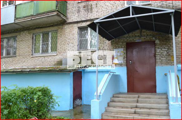 Warehouse в аренду по адресу Россия, Московская область, городской округ Ивантеевка, Ивантеевка, улица Смурякова, 9