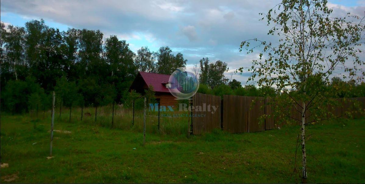 Купить земельный участок: д Татариново, обл Московская