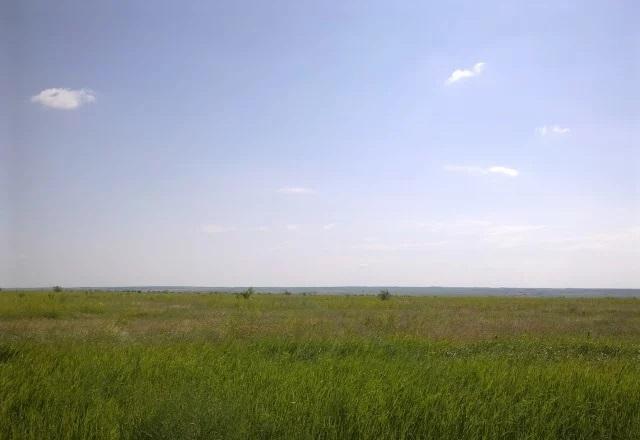 Land на продажу по адресу Россия, Волгоградская область, Светлоярский район, Дубовый овраг
