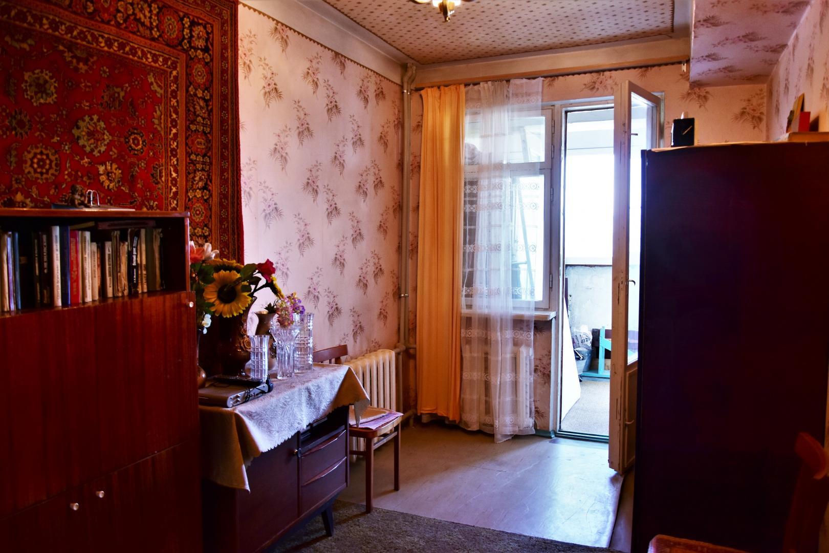 Продам 3-комн. квартиру по адресу Россия, Ставропольский край, городской округ Ессентуки, Ессентуки, Вокзальная улица, 31А фото 3 по выгодной цене