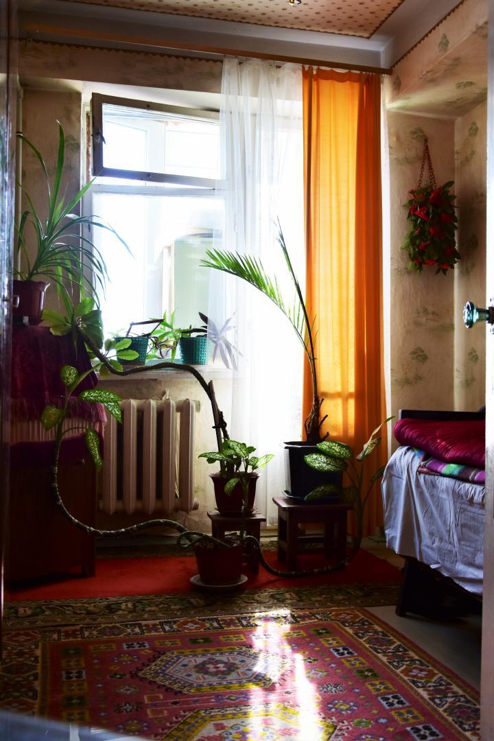 Продам 3-комн. квартиру по адресу Россия, Ставропольский край, городской округ Ессентуки, Ессентуки, Вокзальная улица, 31А фото 7 по выгодной цене