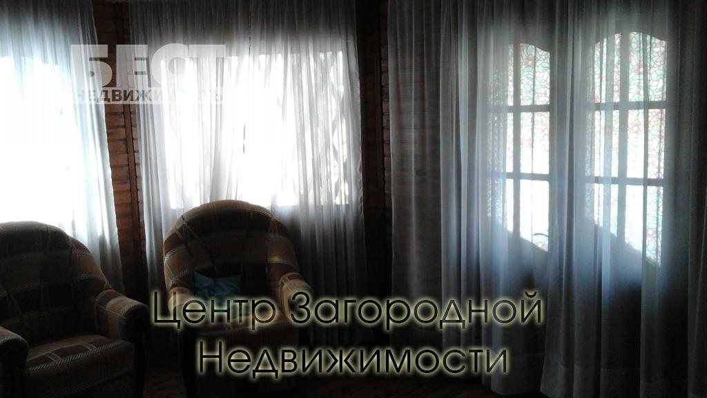 Дом на продажу по адресу Россия, Московская область, городской округ Ивантеевка, Ивантеевка, улица Новая Слобода