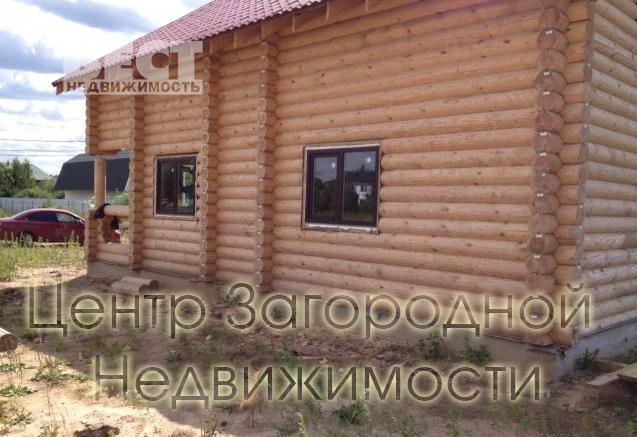 Московская область, Щелковский район, Лосиный остров-1, Лучистая улица, 41