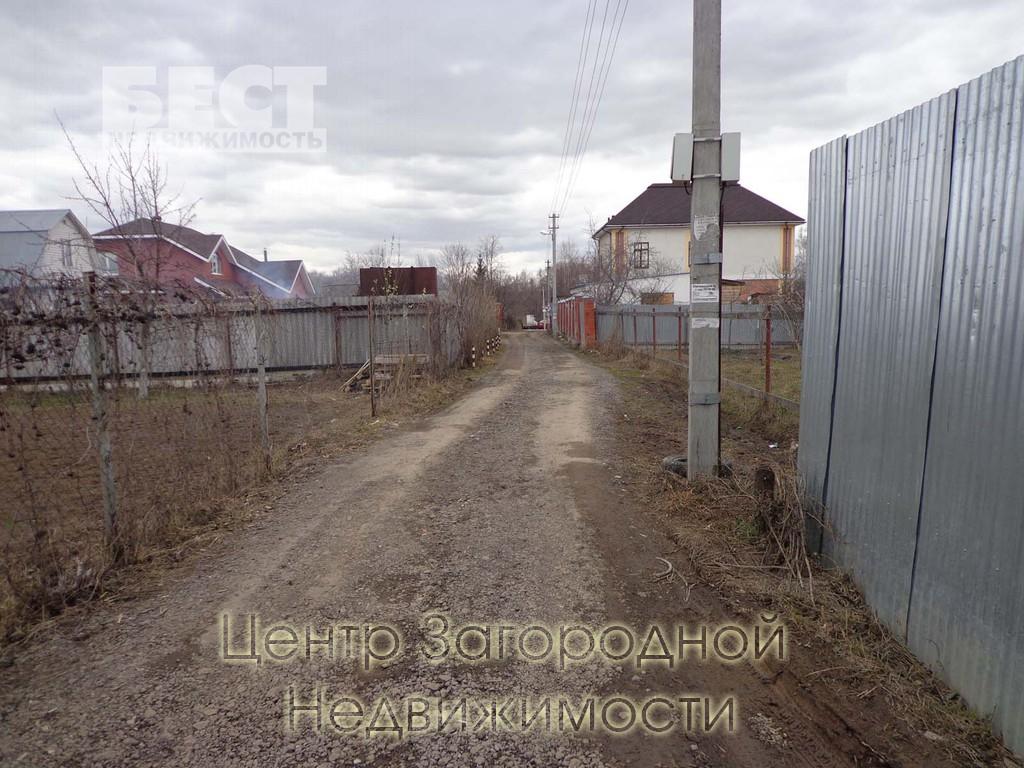 Московская область, Ленинский район, Кооператив личных подсобных хозяйств колхозник, Садовая улица 3