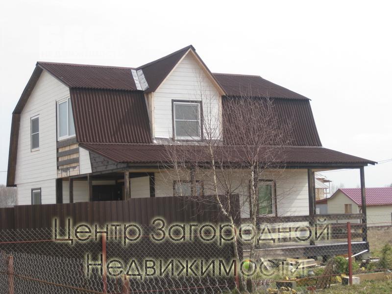 Московская область, Злобино