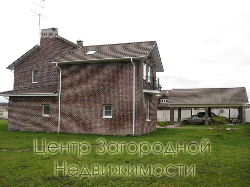 Московская область, городской округ Истра, Дедово-талызино 2