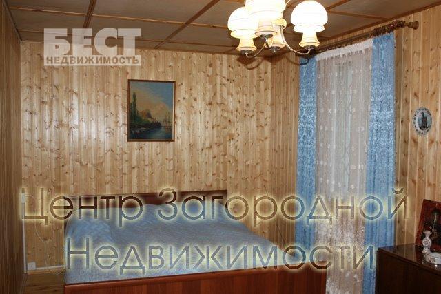 Московская область, городской округ Чехов, Алачково, сельское поселение Любучанское 4