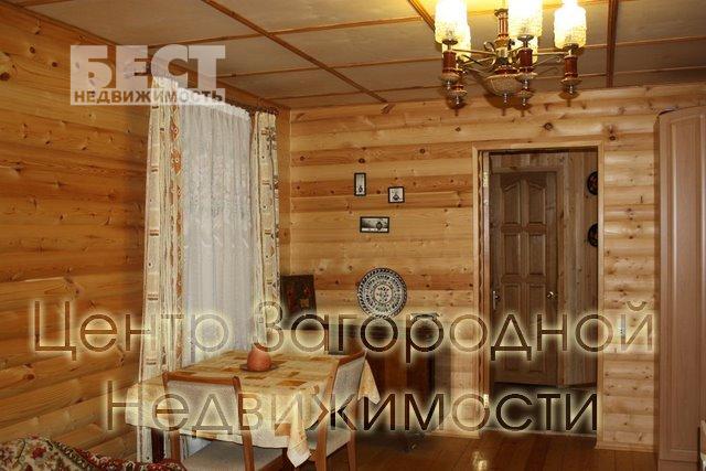 Московская область, городской округ Чехов, Алачково, сельское поселение Любучанское 7