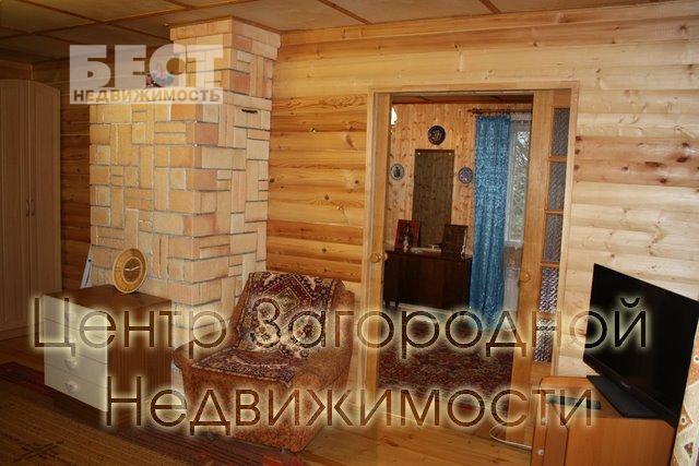 Московская область, городской округ Чехов, Алачково, сельское поселение Любучанское 5