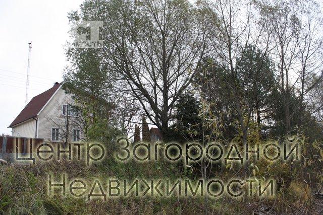 Московская область, городской округ Чехов, Алачково, сельское поселение Любучанское 9