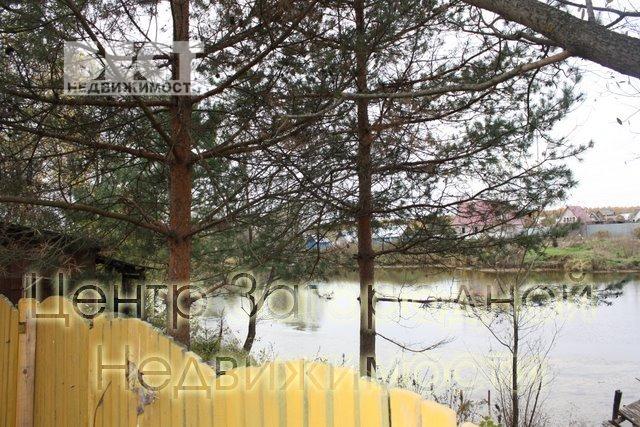 Московская область, городской округ Чехов, Алачково, сельское поселение Любучанское 10