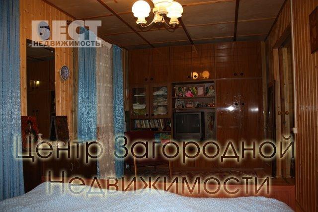 Московская область, городской округ Чехов, Алачково, сельское поселение Любучанское 8