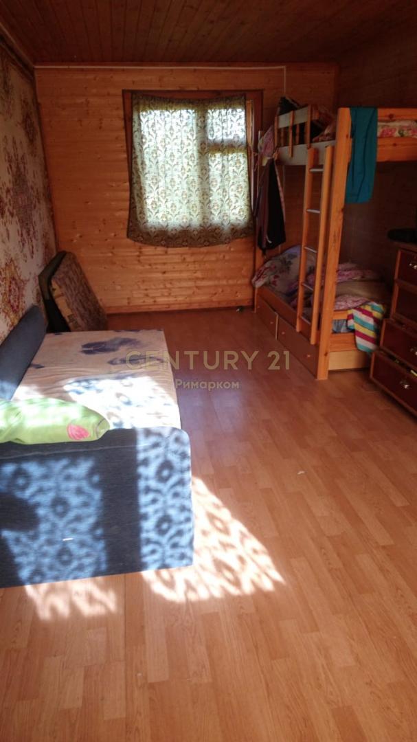 Продам дача по адресу Россия, Москва и Московская область, городской округ Чехов, Дулово фото 11 по выгодной цене