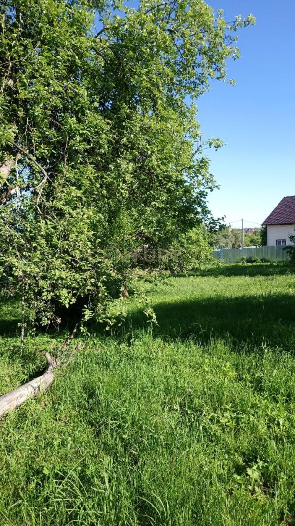 Продам дача по адресу Россия, Москва и Московская область, городской округ Чехов, Дулово фото 13 по выгодной цене