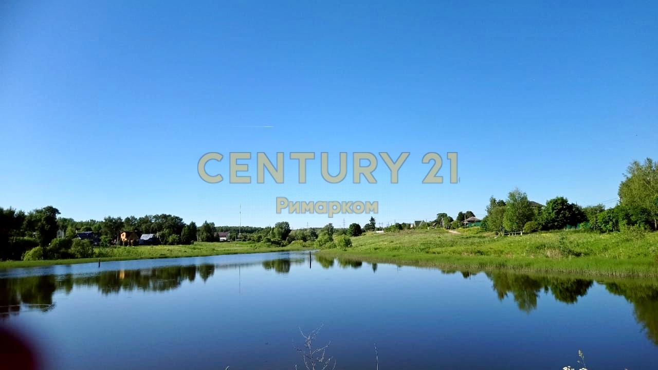Продам дача по адресу Россия, Москва и Московская область, городской округ Чехов, Дулово фото 1 по выгодной цене