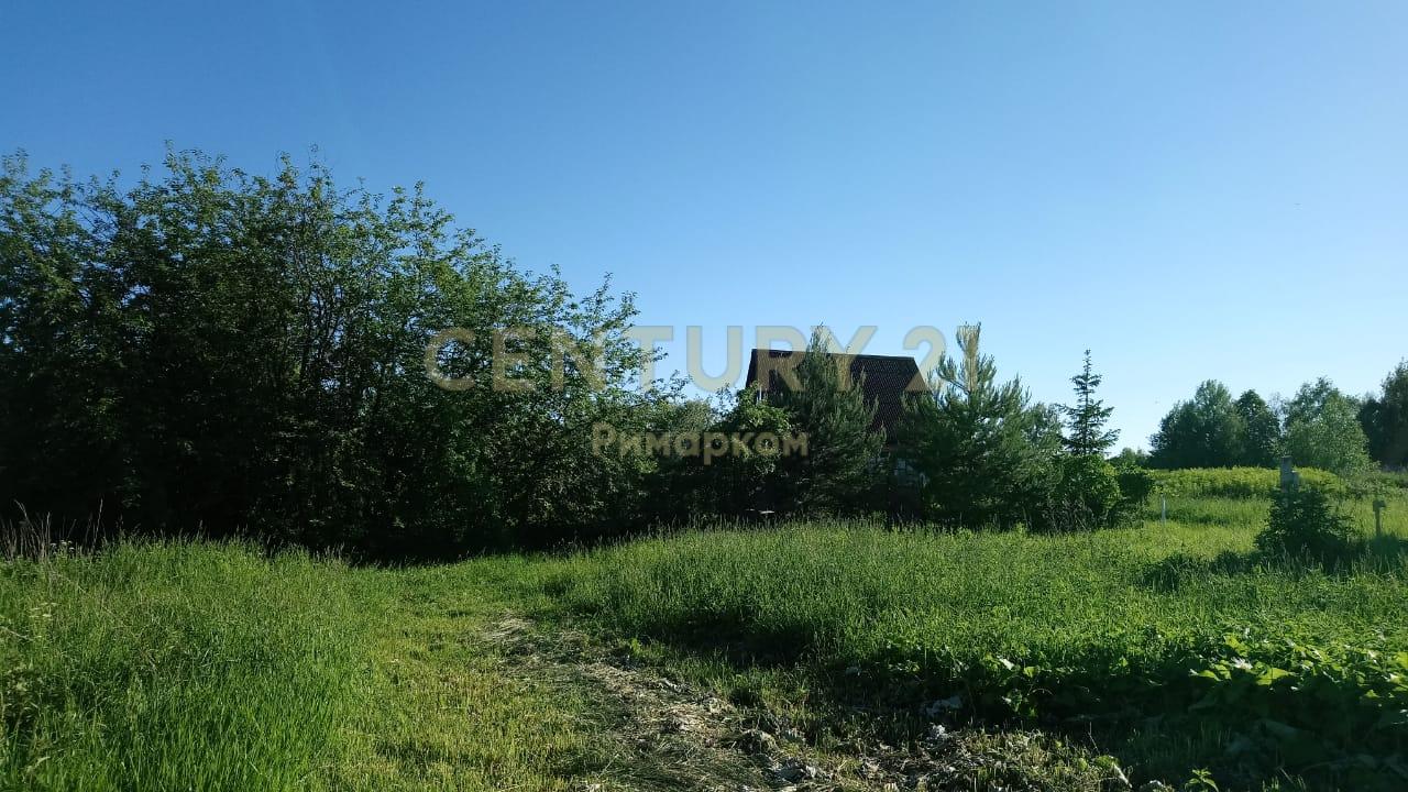 Продам дача по адресу Россия, Москва и Московская область, городской округ Чехов, Дулово фото 2 по выгодной цене
