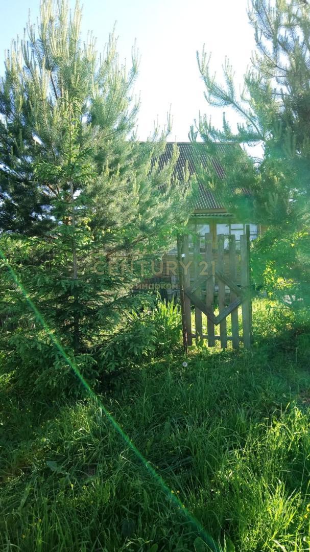 Продам дача по адресу Россия, Москва и Московская область, городской округ Чехов, Дулово фото 3 по выгодной цене