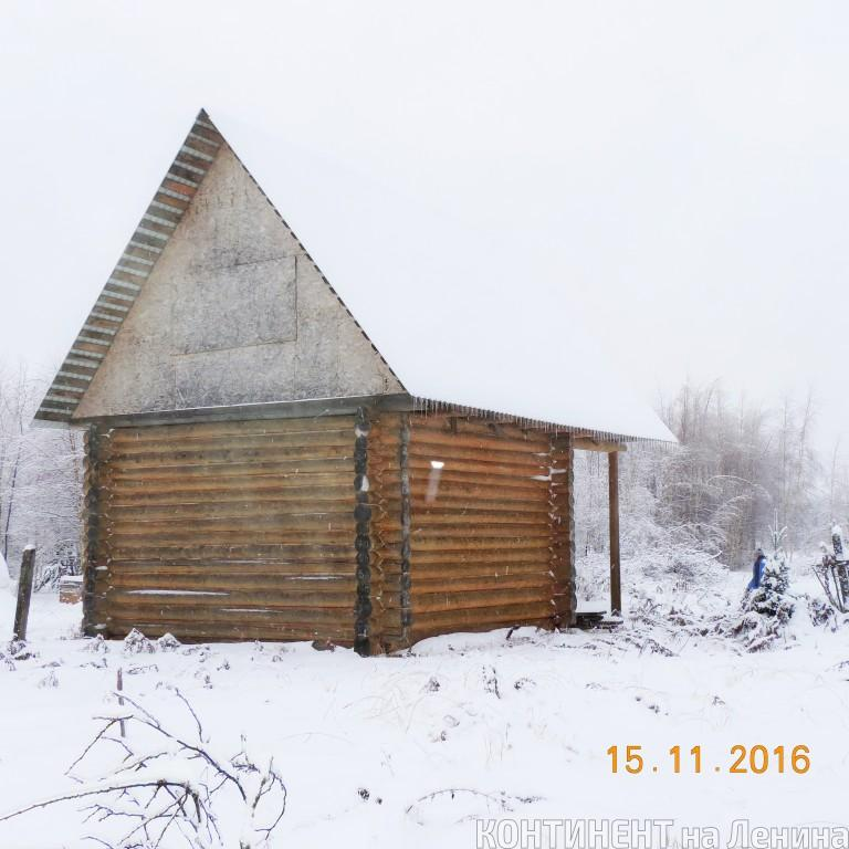Продам дом по адресу Россия, Ярославская область, Мышкинский район, Золотуха фото 1 по выгодной цене