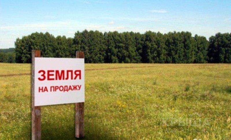 Россия, Чувашия, поселок Хыркасы