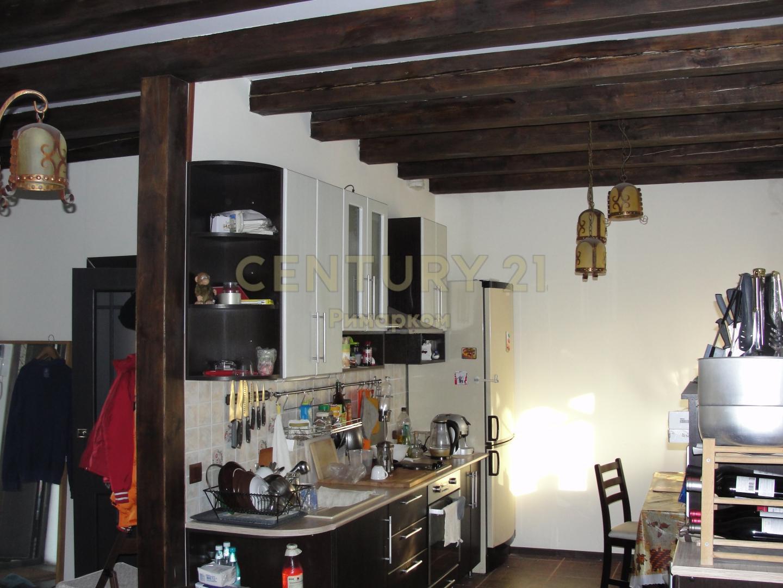 Продам дом по адресу Россия, Москва и Московская область, городской округ Чехов, Курниково фото 3 по выгодной цене