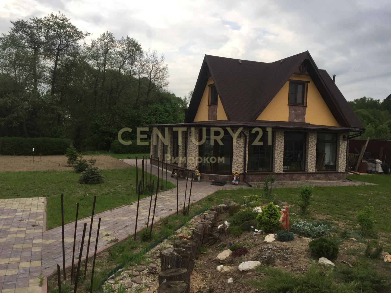 Продам дом по адресу Россия, Москва и Московская область, городской округ Чехов, Курниково фото 0 по выгодной цене