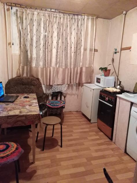 Продам 2-комн. квартиру по адресу Россия, Ярославская область, Рыбинский район, Юбилейный, 12 фото 3 по выгодной цене