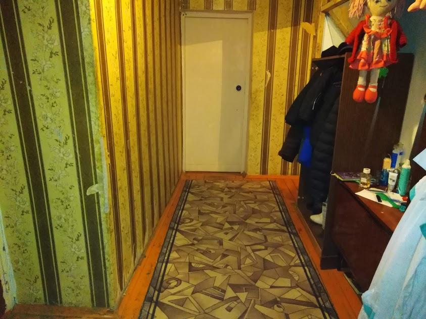 Продам 2-комн. квартиру по адресу Россия, Ярославская область, Рыбинский район, Юбилейный, 12 фото 6 по выгодной цене