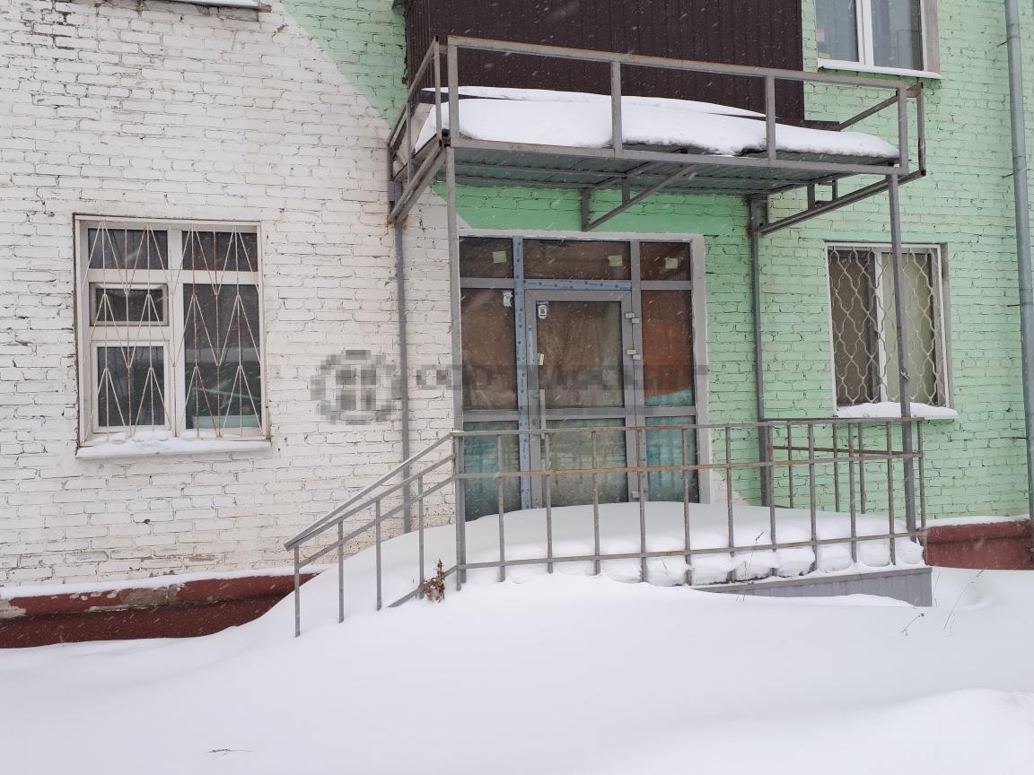 Продажа 1-к квартиры олега кошевого, 2