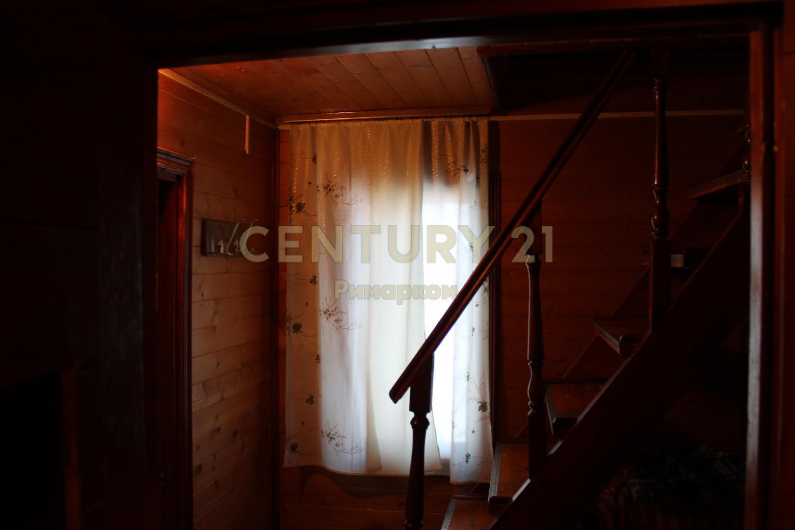 Продам дача по адресу Россия, Москва и Московская область, городской округ Чехов, Дубрава фото 9 по выгодной цене