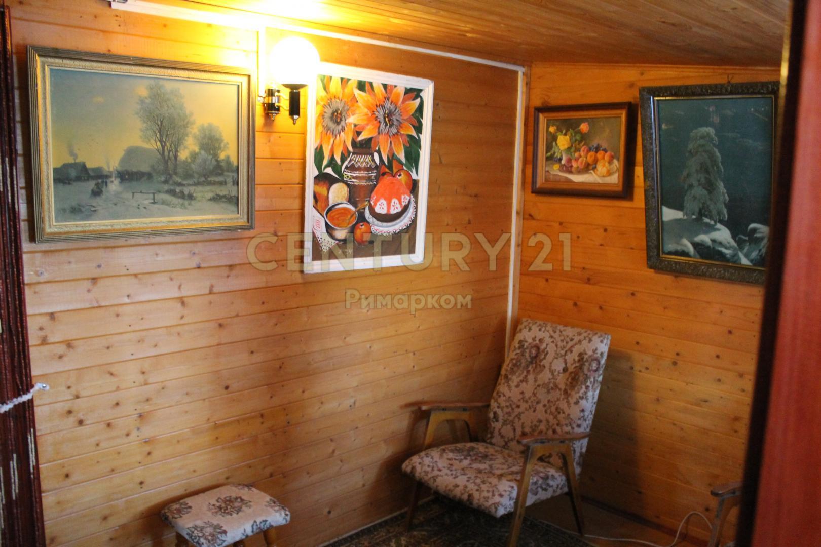Продам дача по адресу Россия, Москва и Московская область, городской округ Чехов, Дубрава фото 4 по выгодной цене
