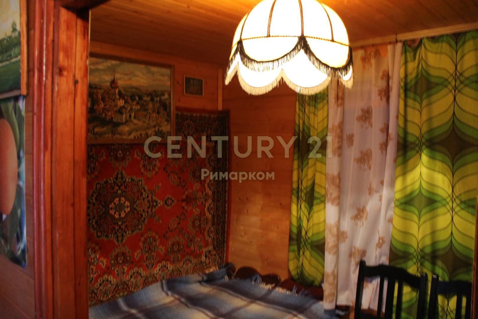 Продам дача по адресу Россия, Москва и Московская область, городской округ Чехов, Дубрава фото 5 по выгодной цене