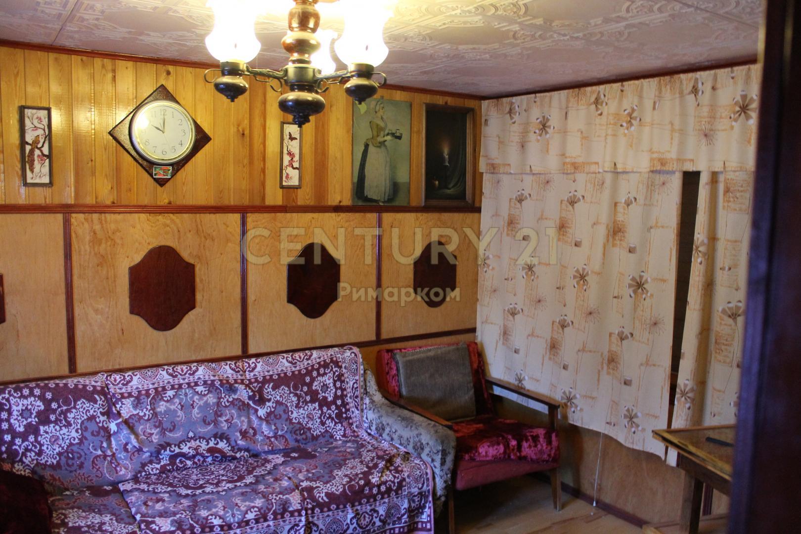 Продам дача по адресу Россия, Москва и Московская область, городской округ Чехов, Дубрава фото 8 по выгодной цене