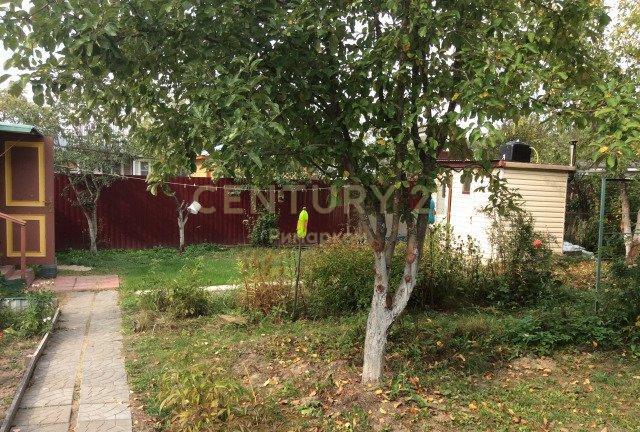 Продам дача по адресу Россия, Москва и Московская область, городской округ Чехов, Дубрава фото 3 по выгодной цене