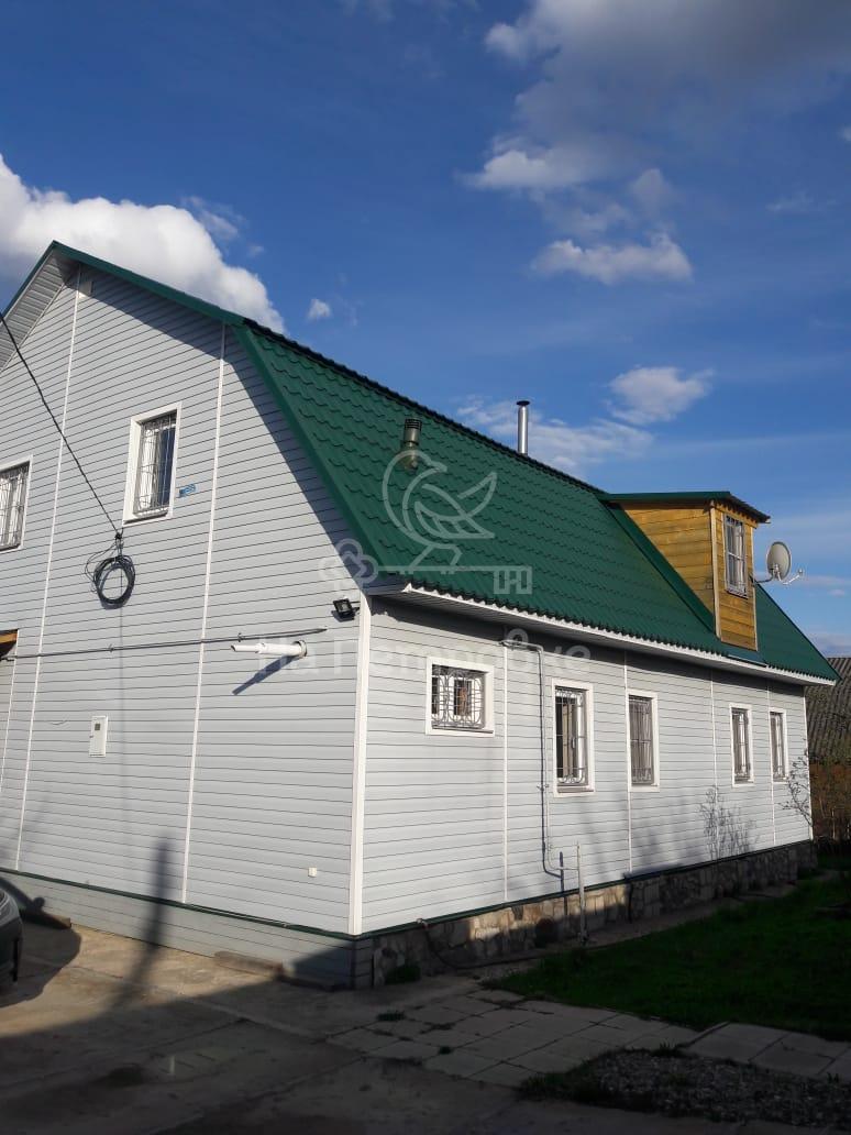 Продам дом по адресу Россия, Тверская область, Селижаровский район, Селище, Северная улица, 40 фото 0 по выгодной цене