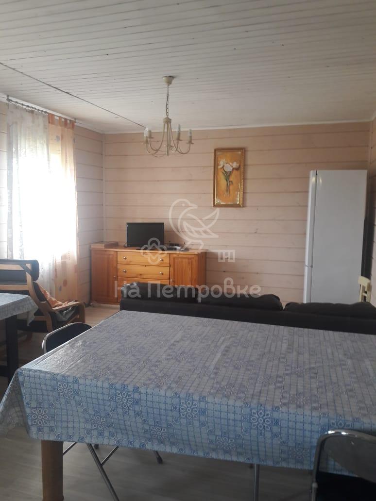 Продам дом по адресу Россия, Тверская область, Селижаровский район, Селище, Северная улица, 40 фото 6 по выгодной цене