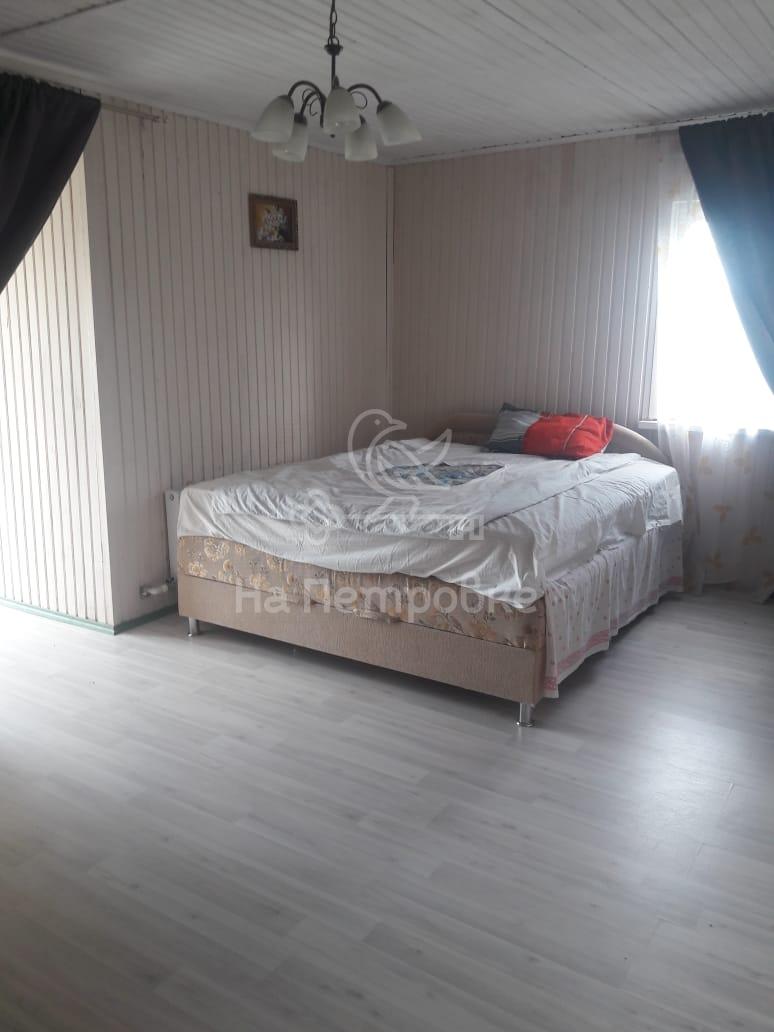 Продам дом по адресу Россия, Тверская область, Селижаровский район, Селище, Северная улица, 40 фото 11 по выгодной цене