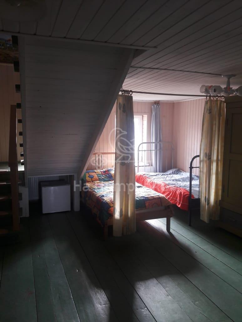 Продам дом по адресу Россия, Тверская область, Селижаровский район, Селище, Северная улица, 40 фото 8 по выгодной цене