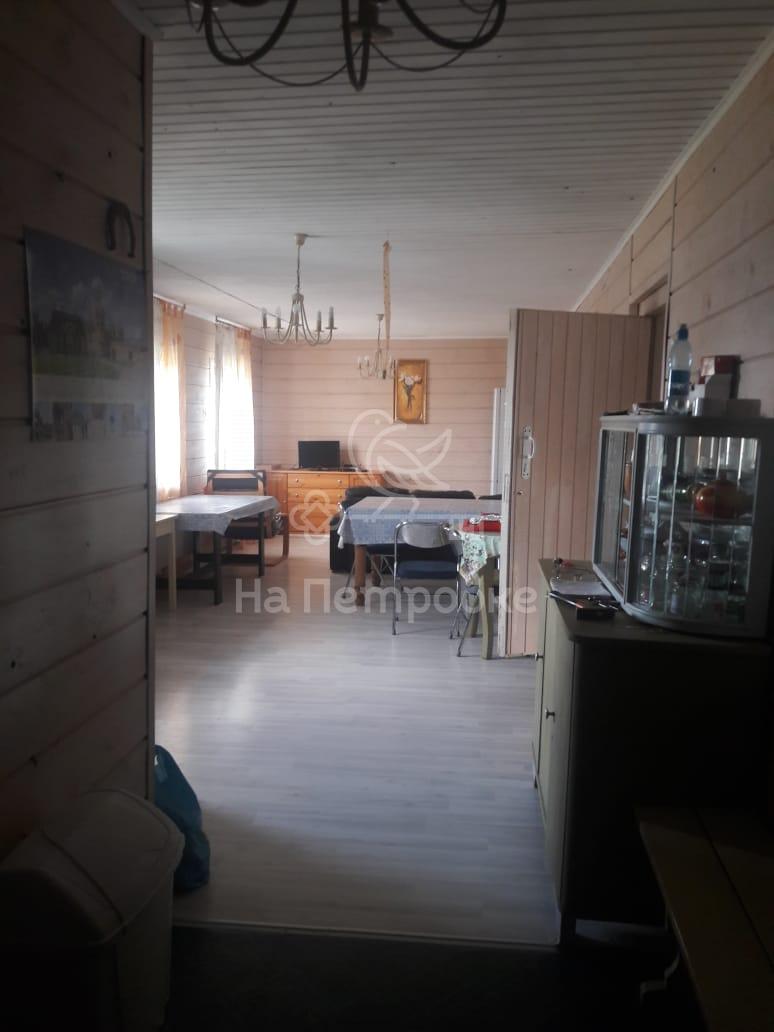 Продам дом по адресу Россия, Тверская область, Селижаровский район, Селище, Северная улица, 40 фото 5 по выгодной цене