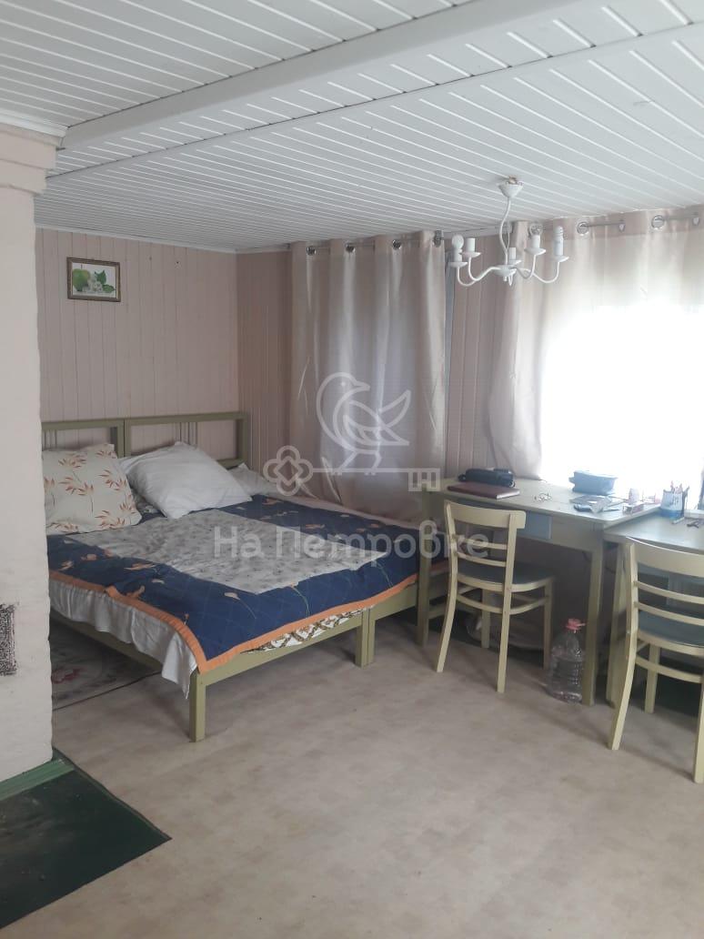 Продам дом по адресу Россия, Тверская область, Селижаровский район, Селище, Северная улица, 40 фото 12 по выгодной цене