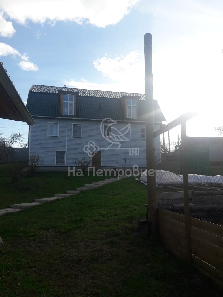 Продам дом по адресу Россия, Тверская область, Селижаровский район, Селище, Северная улица, 40 фото 4 по выгодной цене