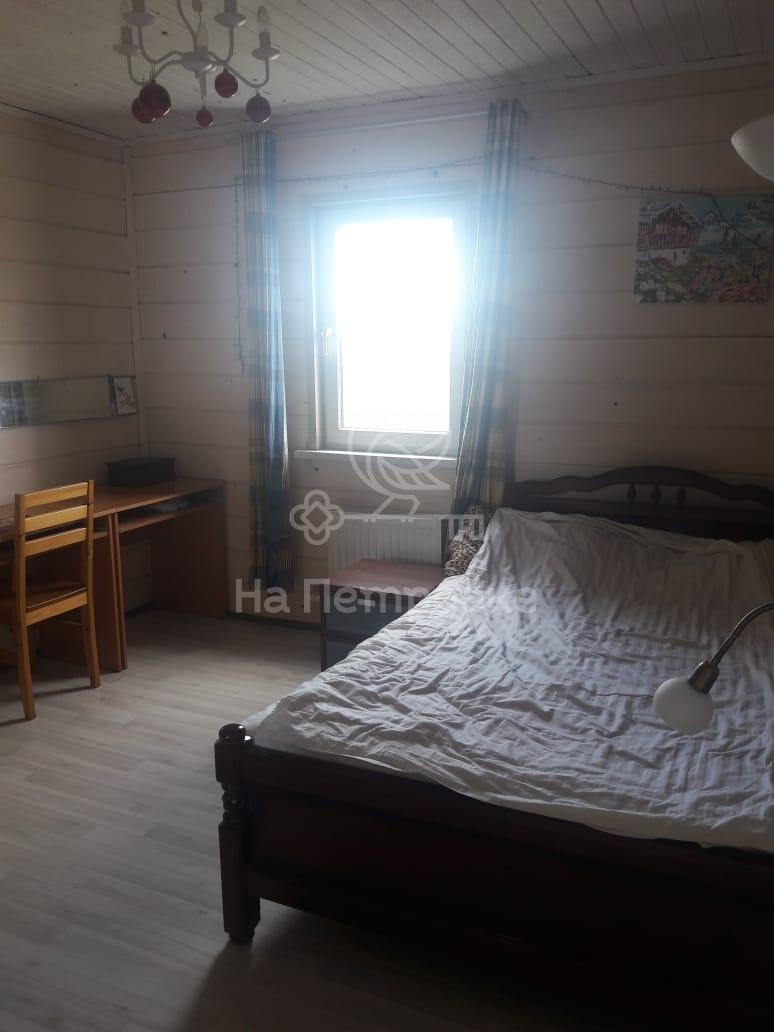 Продам дом по адресу Россия, Тверская область, Селижаровский район, Селище, Северная улица, 40 фото 13 по выгодной цене