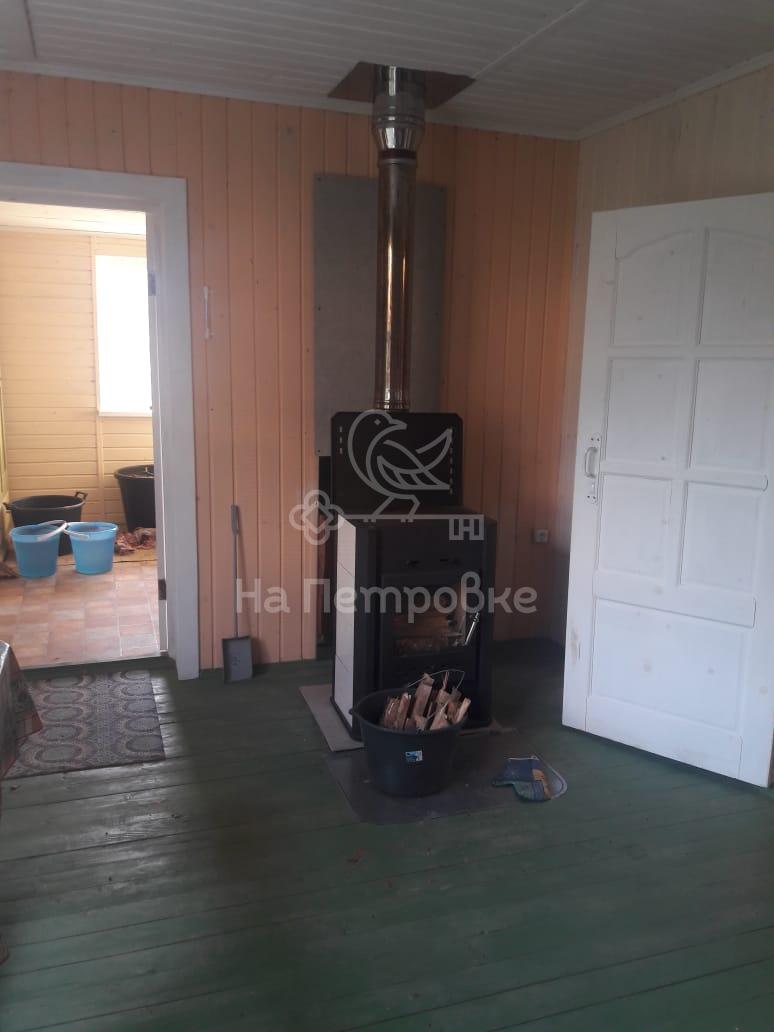 Продам дом по адресу Россия, Тверская область, Селижаровский район, Селище, Северная улица, 40 фото 7 по выгодной цене