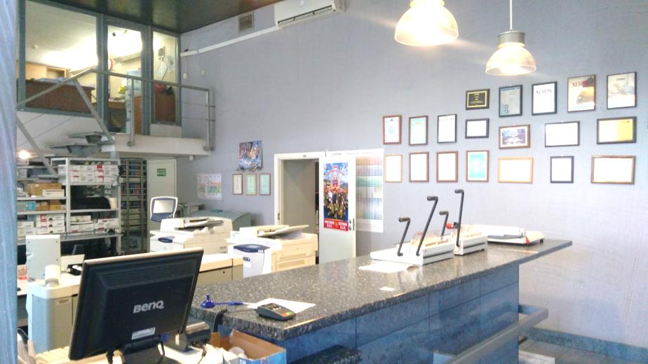 Сдам коммерческая по адресу Россия, Москва и Московская область, Москва, улица Бутырский Вал, 48 фото 2 по выгодной цене
