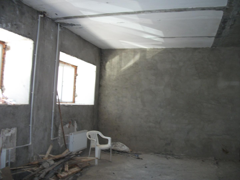 Аренда  помещения свободного назначения рихарда зорге, 68