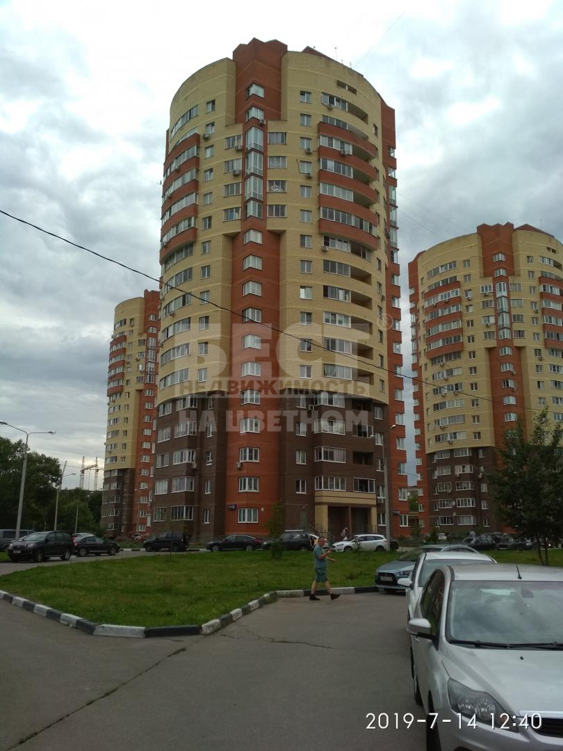 Черное, улица Агрогородок, 19