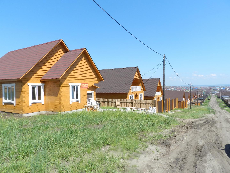 иркутск г, правобережный округ, продается ...