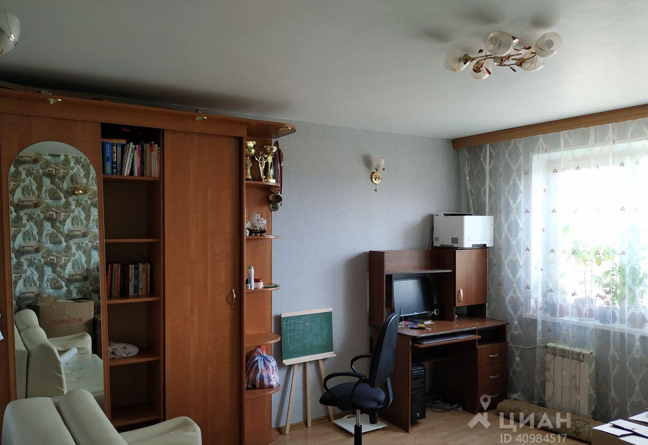 Продам 3-комн. квартиру по адресу Россия, Новомосковский административный округ, Щербинка, 1 фото 6 по выгодной цене